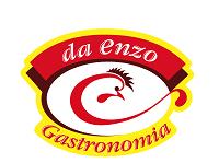 Gastronomia da Enzo